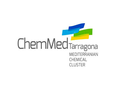 Client ChemMed