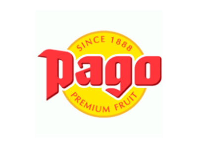 Client Pago